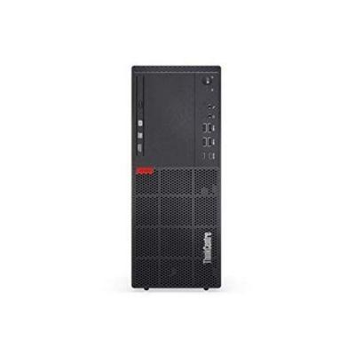 COMPUTADORA LENOVO 10M9S0TK00 CI5-7500T 8GB DDR4 1TB HD W10P
