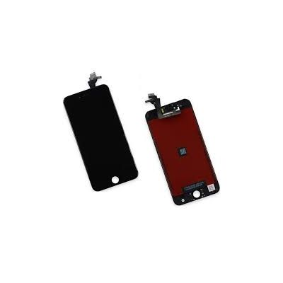 DISPLAY LCD+DIGITIZER IPHONE 7 PLUS (SIN CAM/HOME)NGO(IPH7P-001N)