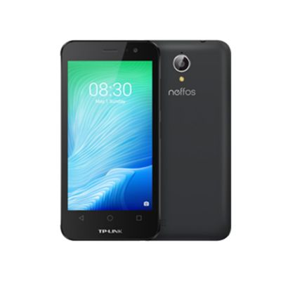 SMARTPHONE TP-LINK NEFFOS Y50 ANDROID 6.0 1GB 8GB