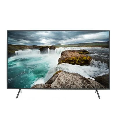 "PANTALLA SMART TV SAMSUNG 58"" 4K WIFI HDMI USB UN58RU7100FXZX"