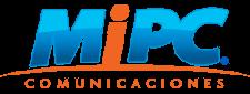 MiPC.com.mx